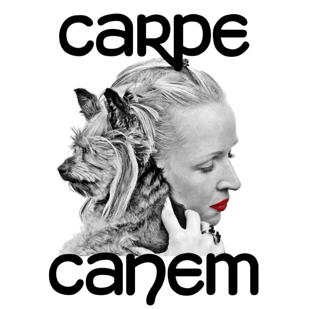 Carpe Canem