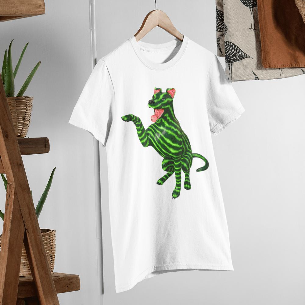 Meloncollie T-Shirt